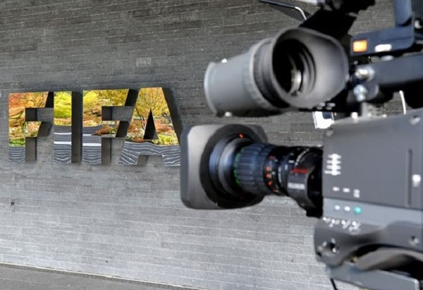FIFA-World-Cup-2018-Broadcasters-TV-Channels-Listing
